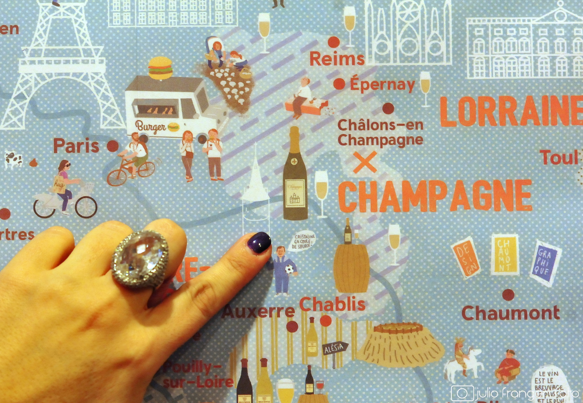 abc_ch_champagne-1