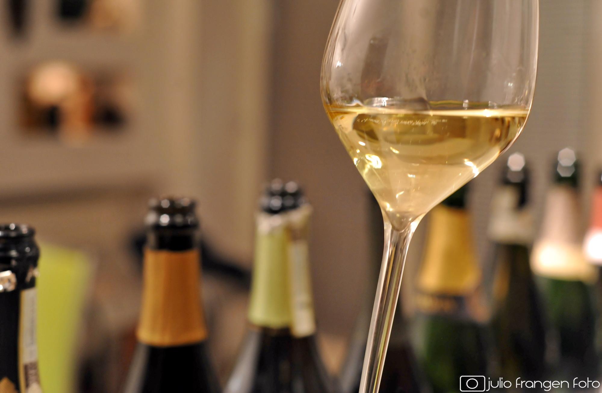 La Cité du Vin  – joyeux anniversaire!