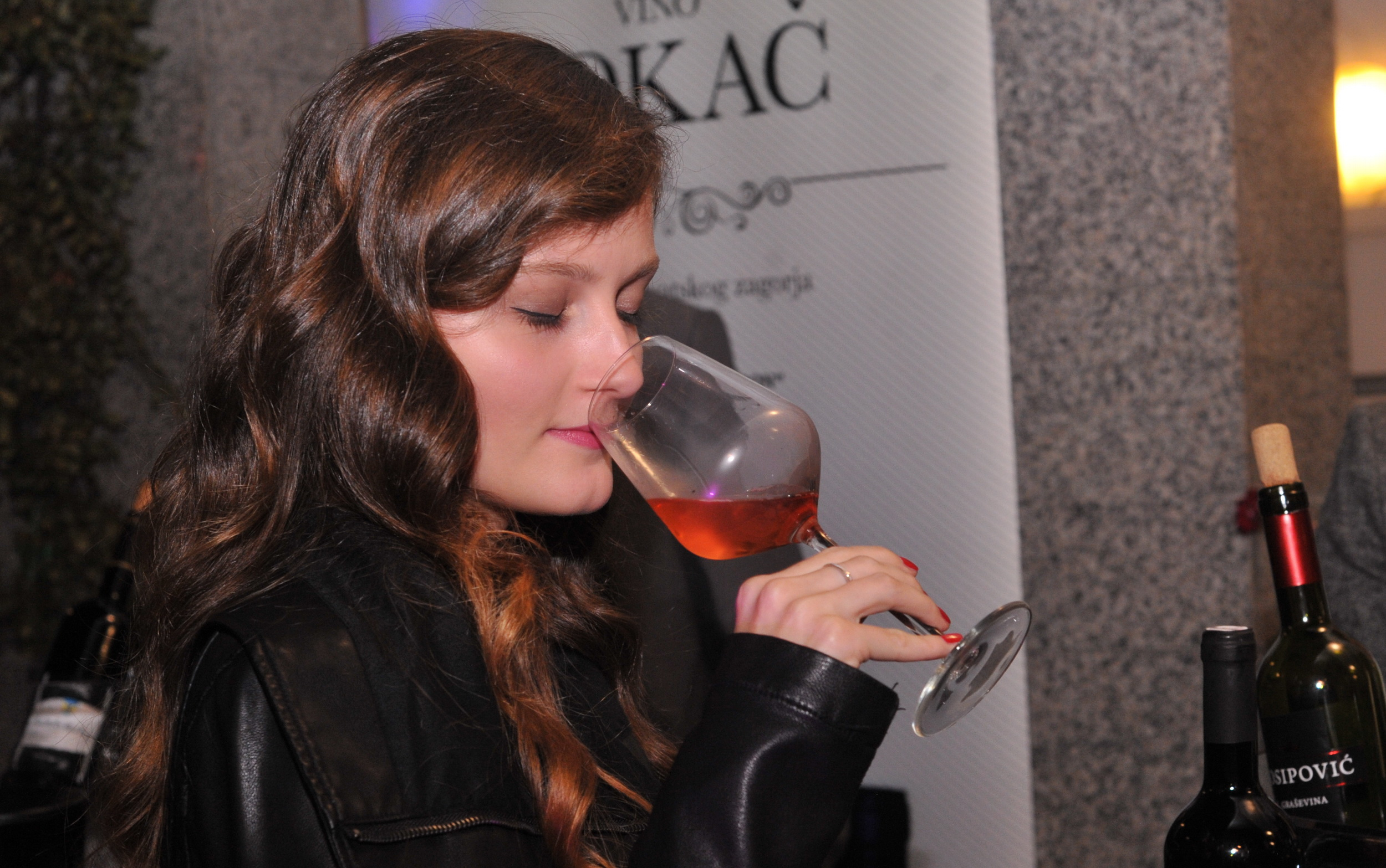 WINE & MUSIC 6