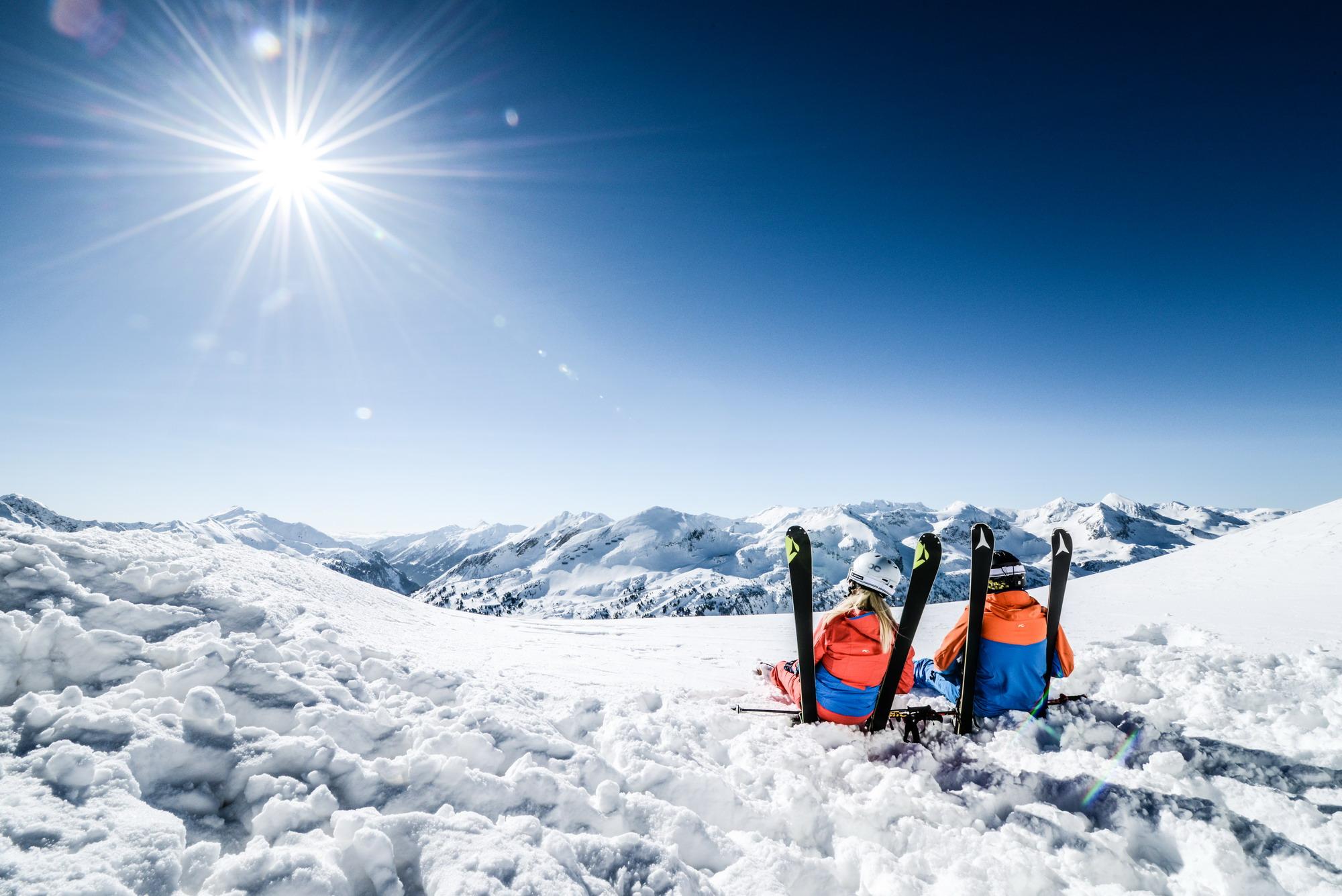 Obertauern – nova ski sezona u poznatom austrijskom zimovalištu
