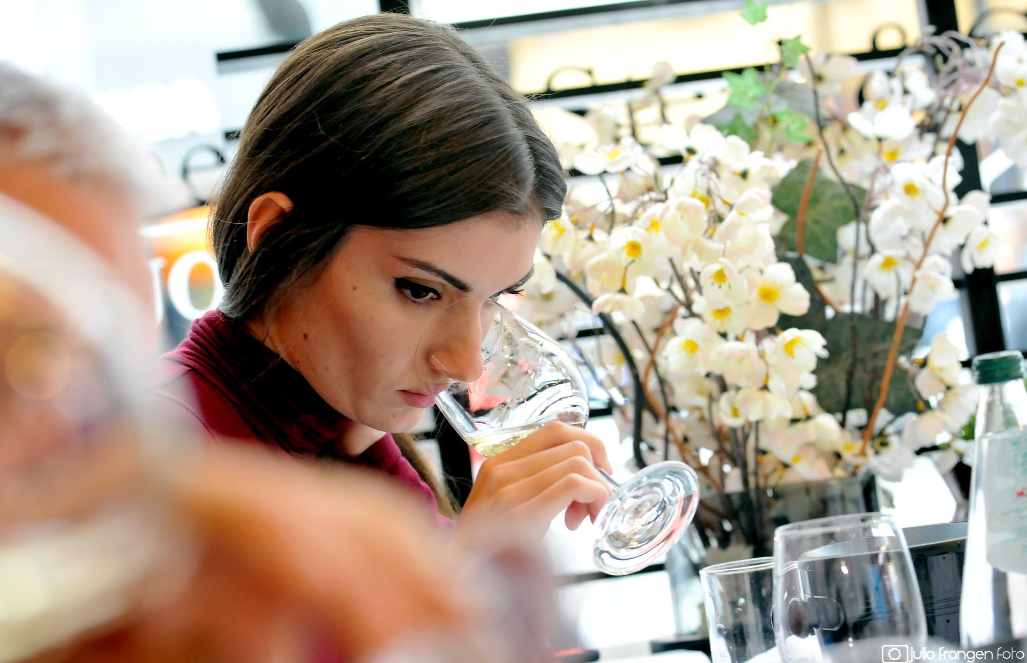 Blagdanske vinske zvijezde 2018: Elegantni Eclatov Chardonnay  2013. osvojio veliko zlato!