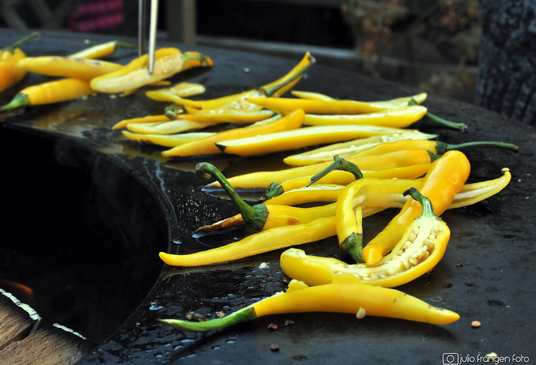 Prvi Restaurants & Bars Weekend festival najavljen roštiljanjem u Dvorištu