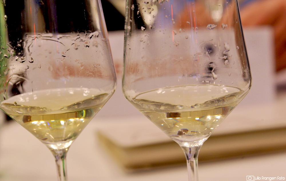 Vinske Zvijezde 2019 #2 – voćna i herbalna vina za proljetni stol