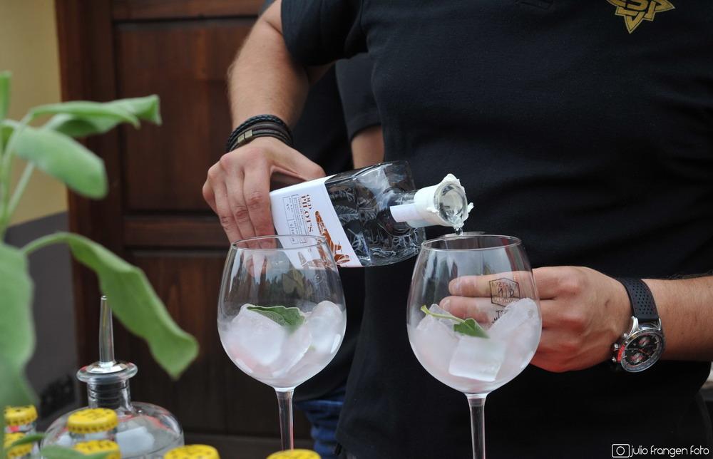 Hrvatski gin  proglašen je najboljim na svijetu!