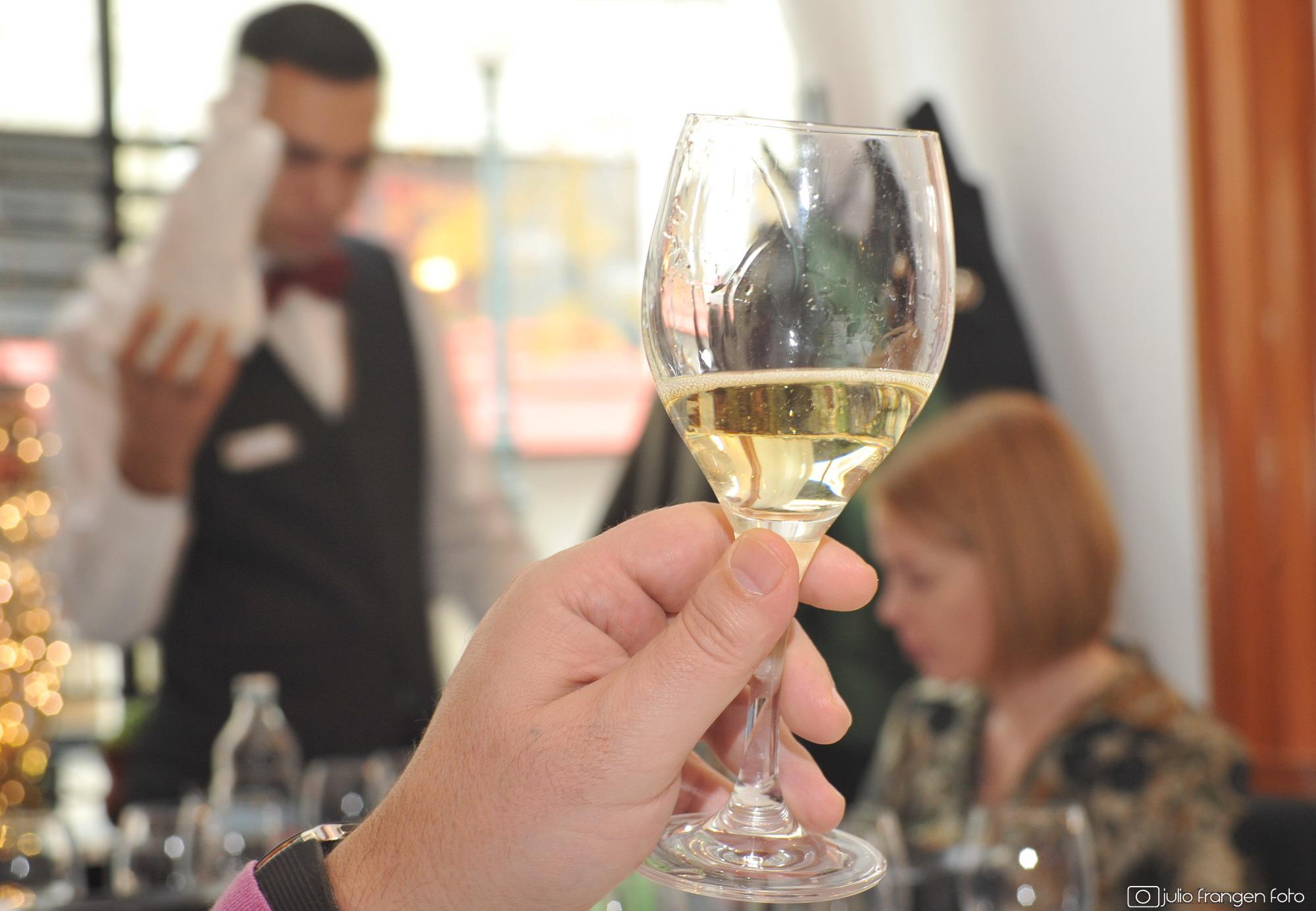 VZ 2019 #7 – blagdansko ocjenjivanje vina!