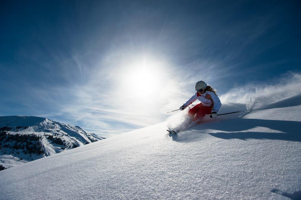 Ski amadé –  Jedinstvena ponuda događanja tijekom zimske sezone 2019./2020.