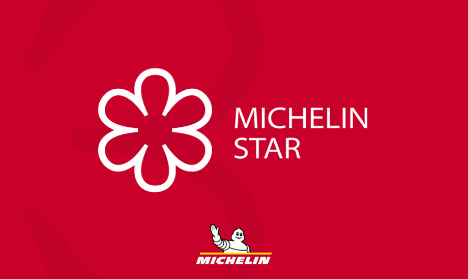 Dvije nove Michelin zvjezdice na hrvatskom gastronomskom nebu!