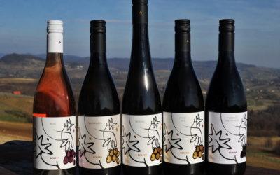 Uskrsna ponuda EKO Bolfan vina
