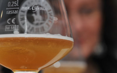Dostava craft piva u doba koronavirusa!