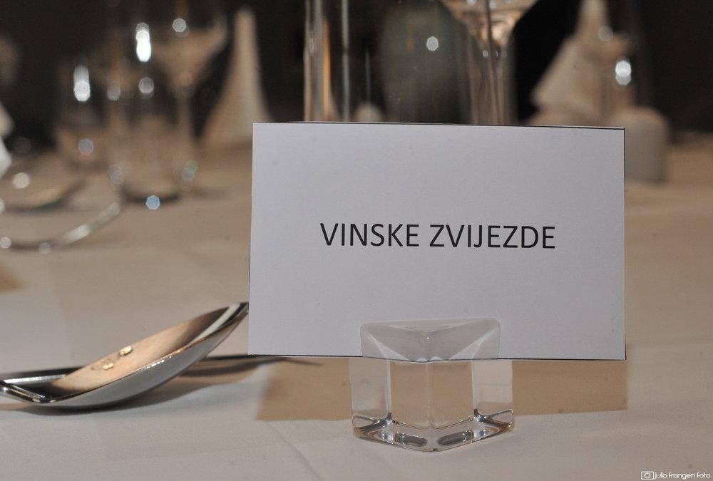 Vinske zvijezde 2020 #1: zlato za Gašpar Teran Dobravac!
