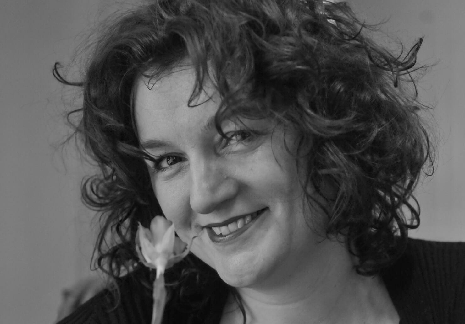 Marija Vukelić