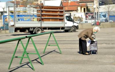 Povratak malih OPGa na zagrebačke tržnice