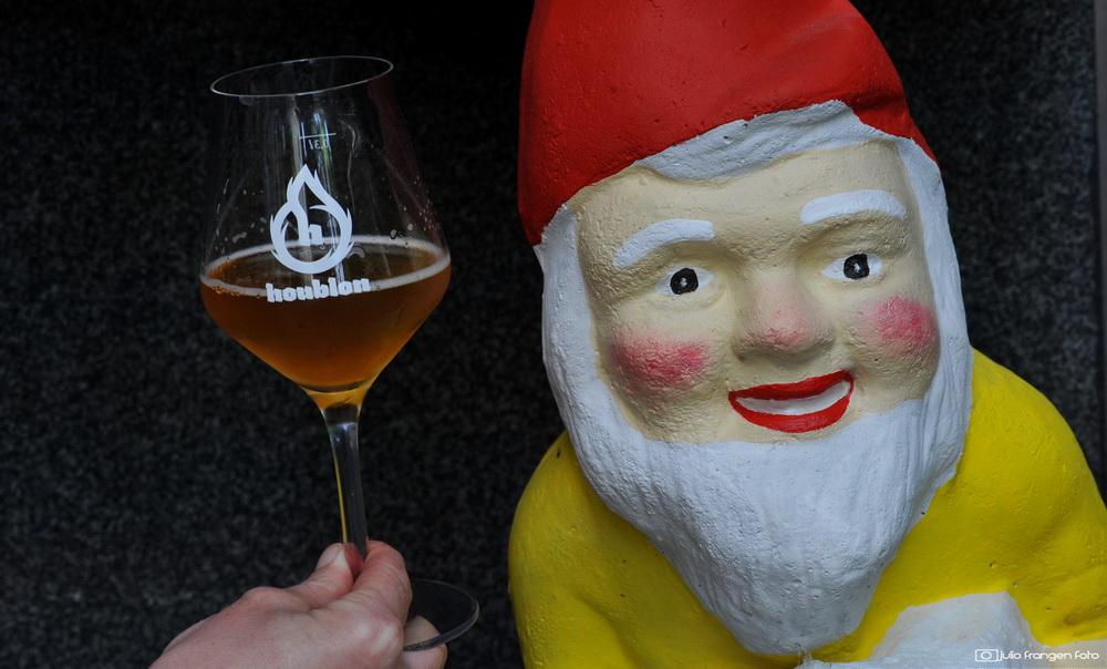 Le Petit Belge – novootvoreni belgijski pub u Zagrebu!