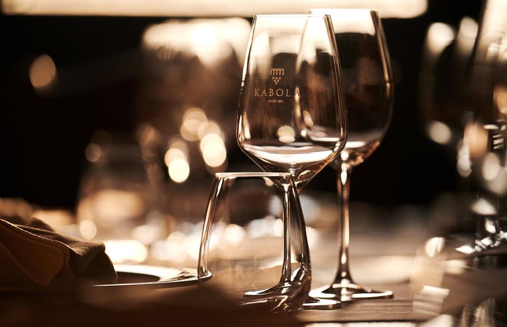 Vina Kabola – priča o uspjehu i vinu!