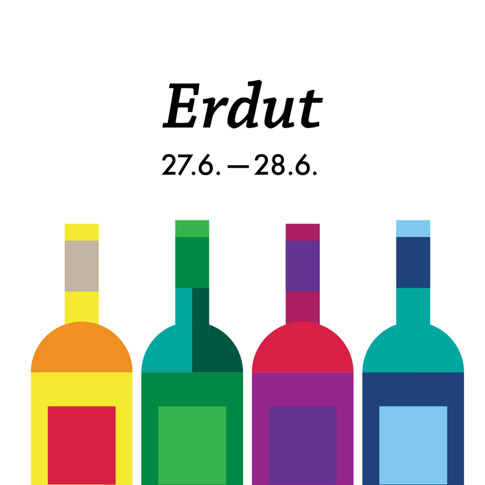 Wine & Bike Tour Erdut