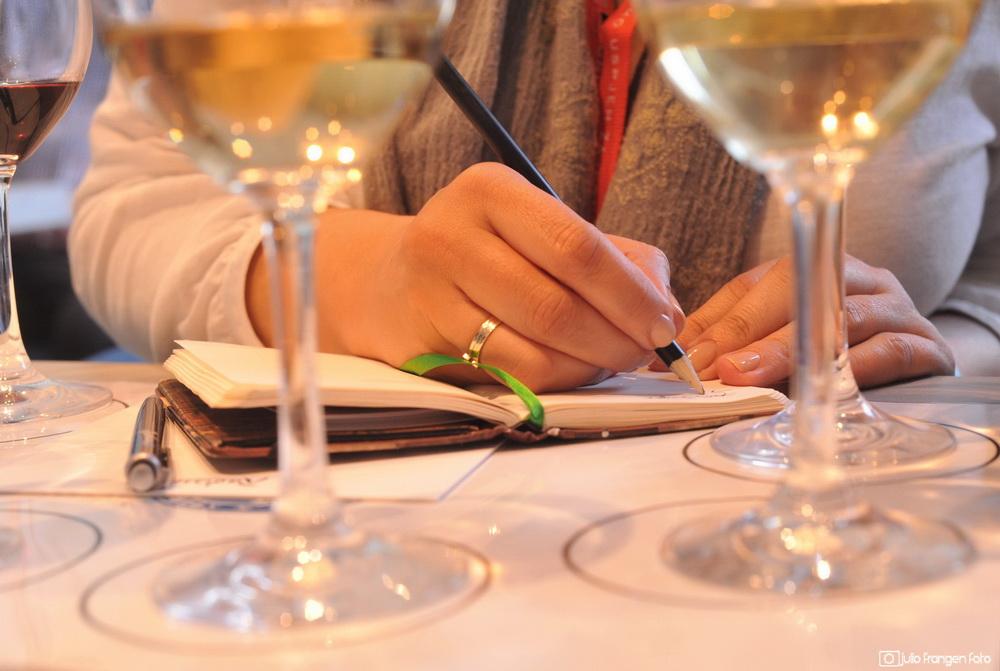 VinMarKon – prva hrvatska konferencija o vinskom marketingu!