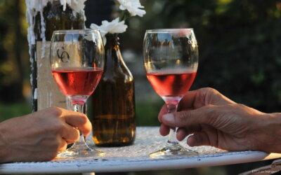 Le Grič – romantične zagrebačke gornjogradske večeri!