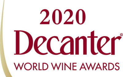 Hrvatska vina na ocjenjivanju Decanter World Wine Awards 2020!