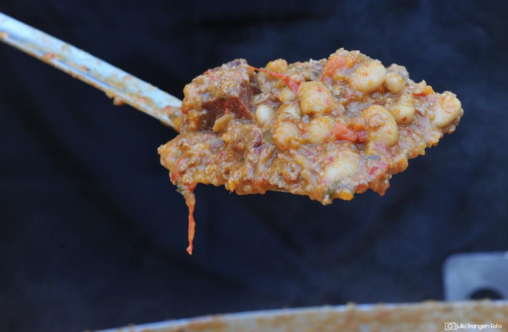 """Grah Burger """"novonormalno """" na Burger Festu!"""
