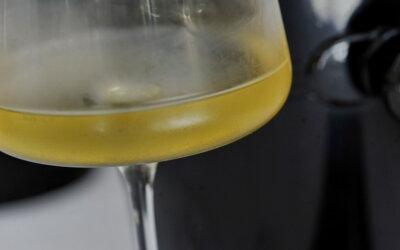 Vinske zvijezde 2020 #4 u Splitu:  Dalmacija u mojoj čaši!