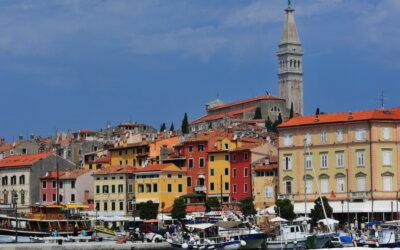 Drugačija korona pravila vezana za kafiće i restorane u Istri!