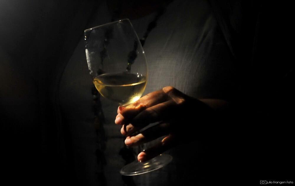 Posjetite grad Jasku i dođite na Jaska Wine Fest 2020!