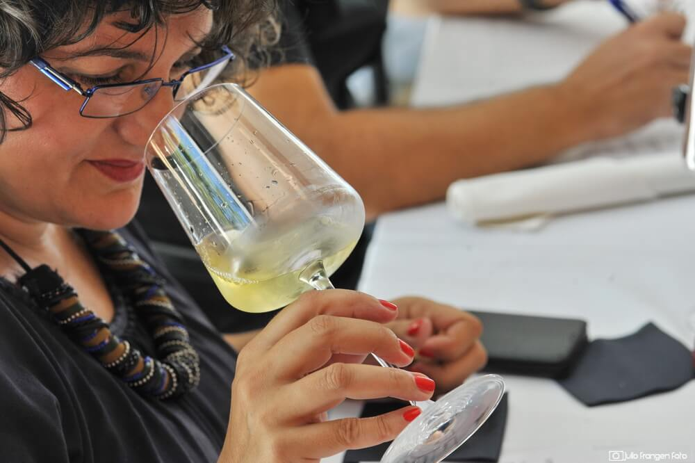 Vinske zvijezde 2020 #4 Split – 4 zlatna vina za ovaj tjedan!