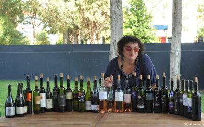 Vinske zvijezde 2020 #4 Split: dva velika vina – Ćaća moj i Ština Mara!