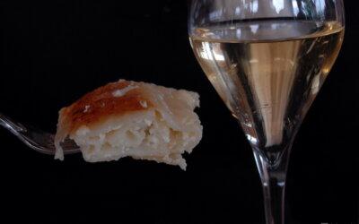 Lepe ti je Zagorje – od purica preko štrukli, mlinaca i sira do vina!