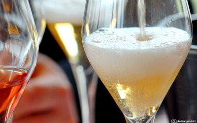 Vinske zvijezde 2020 #6 – zlato za vinarije Kos, Pavlomir, Šember i Vuglec!