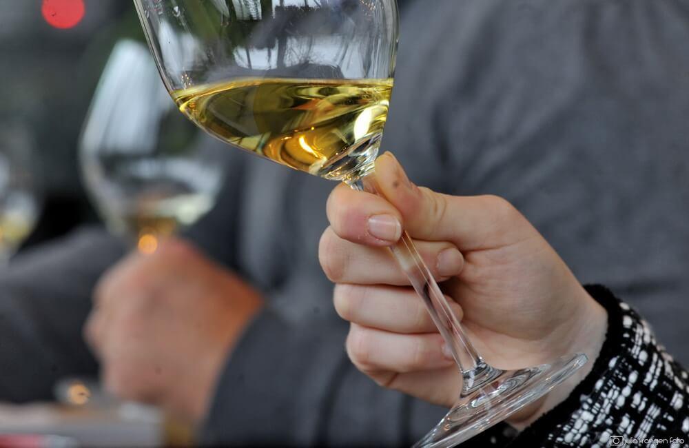 Vinske zvijezde2020 #5: zlato do zlata, za ovaj tjedan i za svaku prigodu!