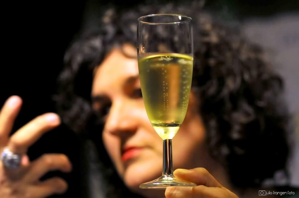 Blagdani na stolu – kako se ljube blagdanska jela s vinima?