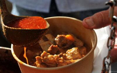 JRE traži kuhare za pomoć u njihovoj kuhinji u Topuskom!