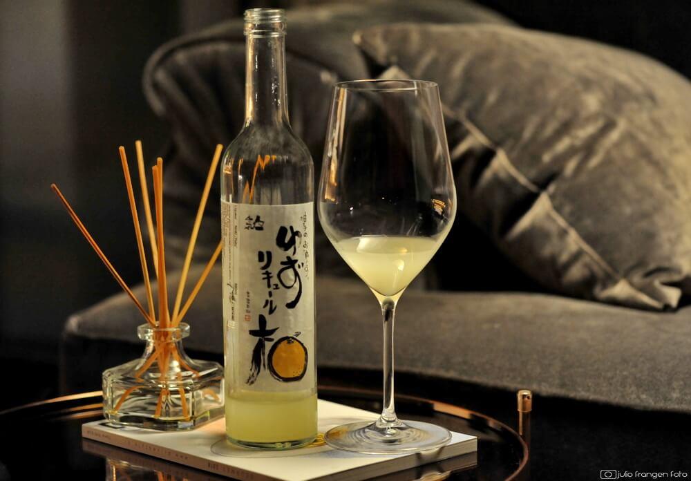 Sake Sommelier Academy