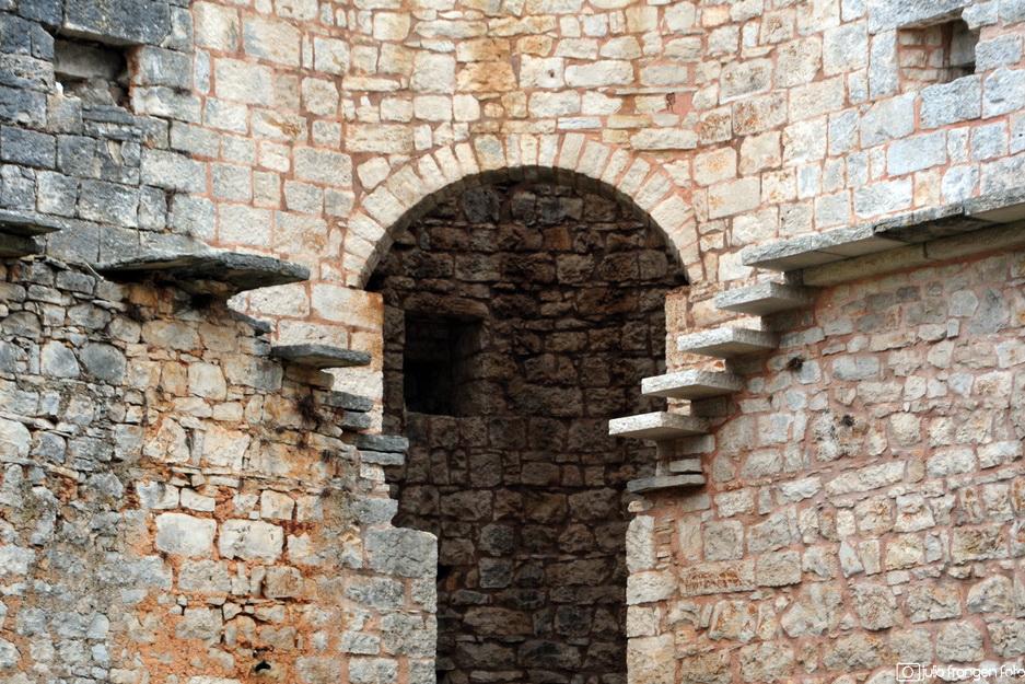 Vinistra organizirala prvu vinsku degustaciju u najljepšem istarskom kaštelu!