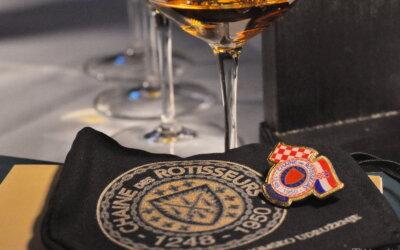 Tri nove viski radionice Tomislava Ruszkowskog!