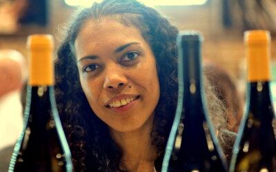 Umjesto sajma vina – Vinart organizira vinsku outlet trgovinu na otvorenom!