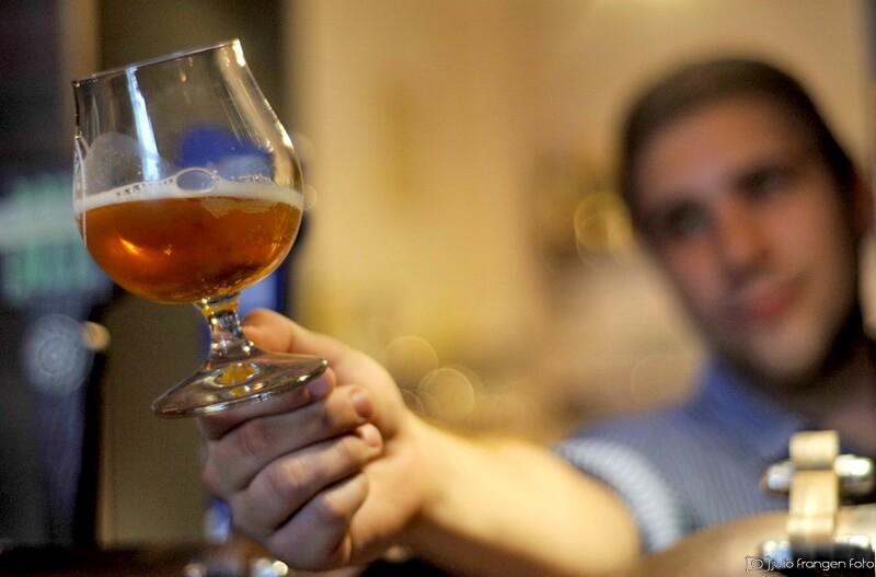 Veliki uspjeh pivovare Međimurski Lepi Dečki na London Beer Competititon!