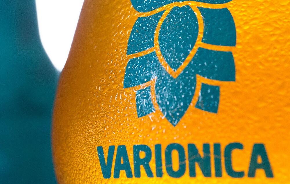 Još tri nova pivska Oscara za Varionicu!