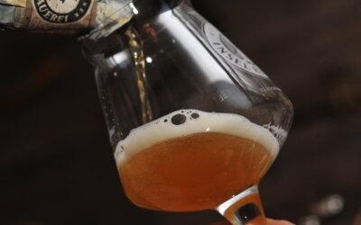 Dođite na Craft Beer Fest Samobor 2021