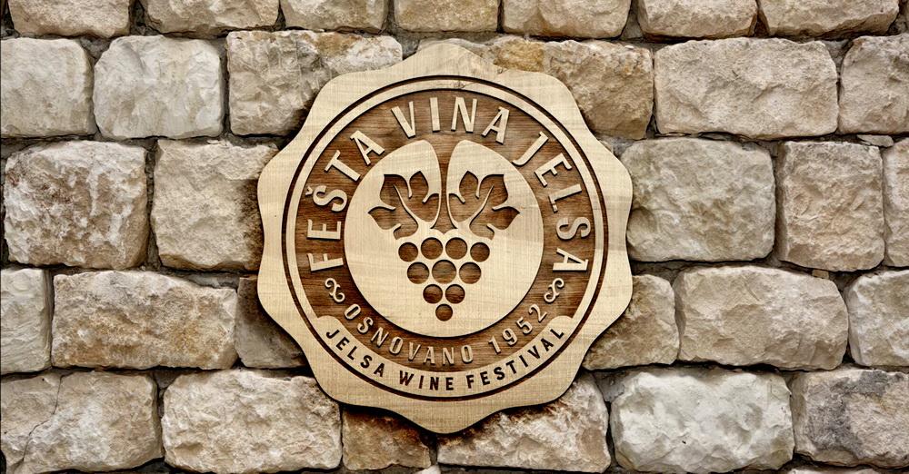 Fešta vina Jelsa 2021 – Poznata Fešta vina ponovno u Jelsi!