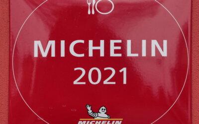 Michelin je ponovno u Hrvatskoj!
