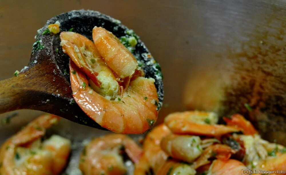 Ivan Rogulj – chef de cuisine luksuzne jahte Freedom kuha za vas i na hedonističkoj terroir turi!