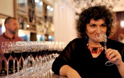 WINE WEDNESDAY: Prošek vs Prosecco – upoznaj vina, kušaj različitost!